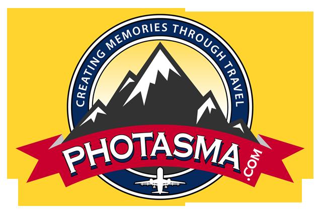 Photasma